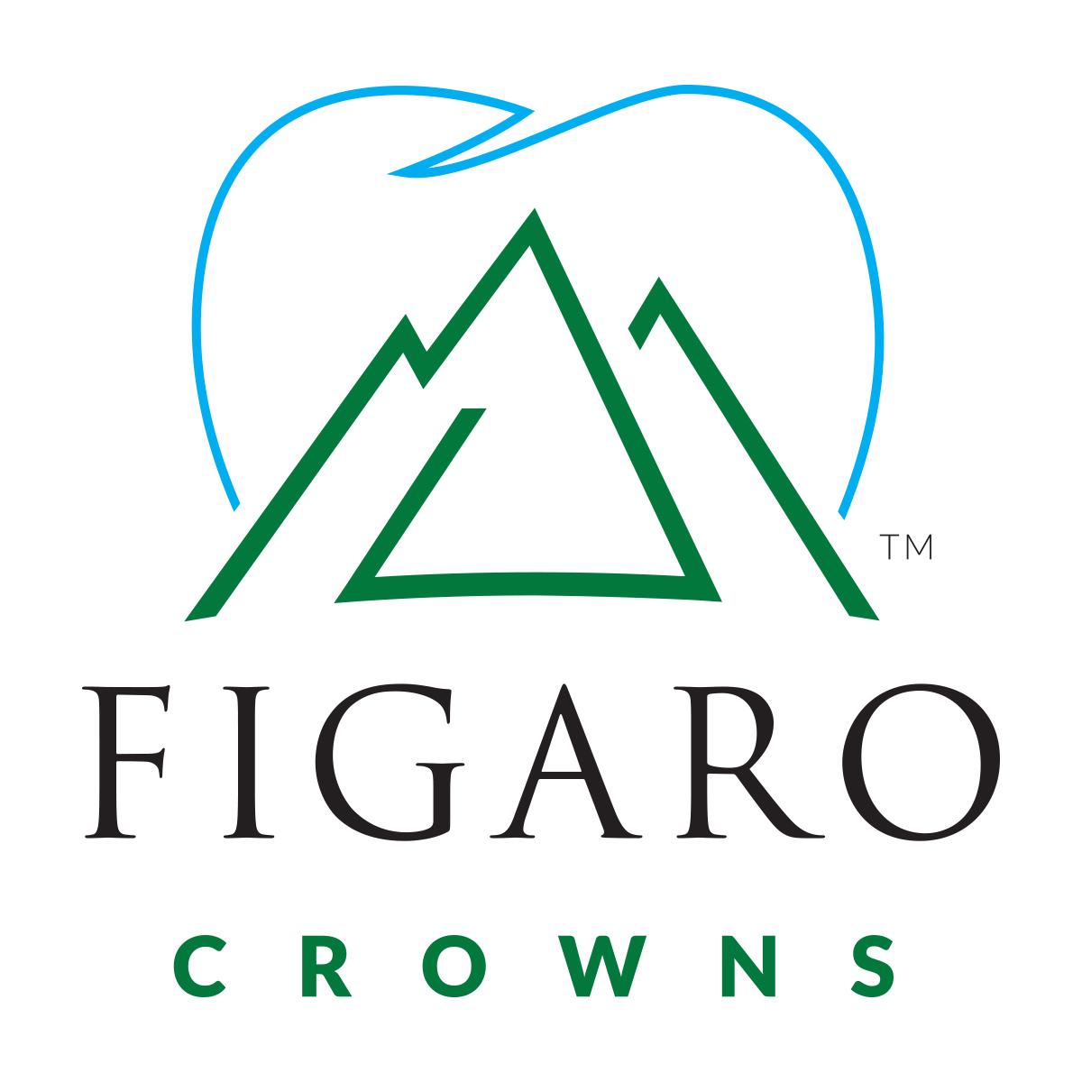 Figaro_Crowns_Logos-COLOR-TM