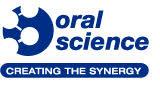 Oral Science