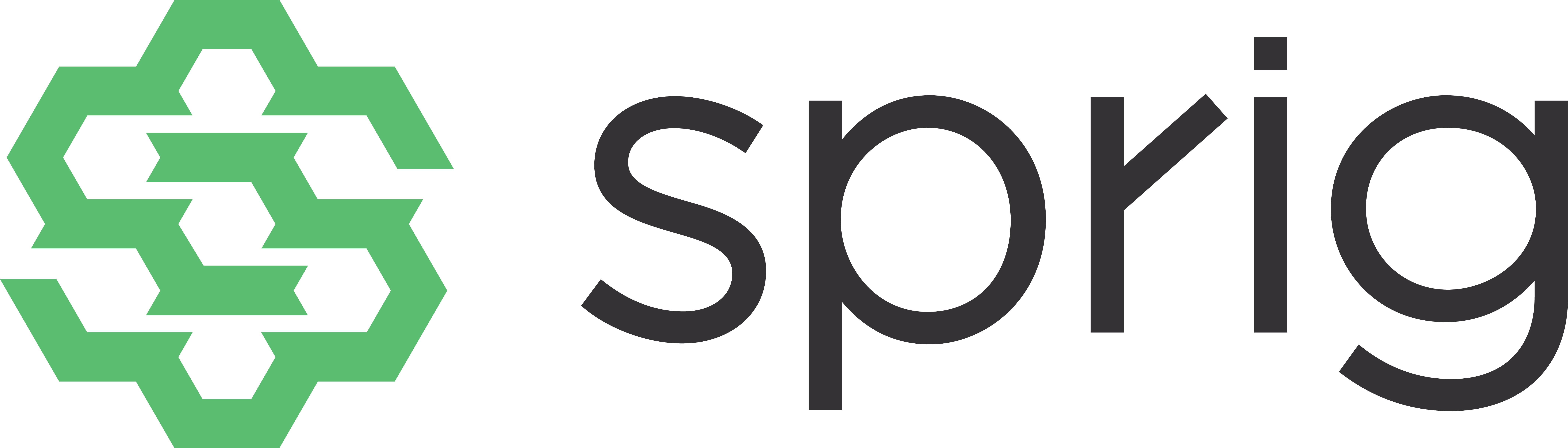 sprig-logo